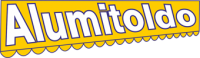Alumitoldo.net